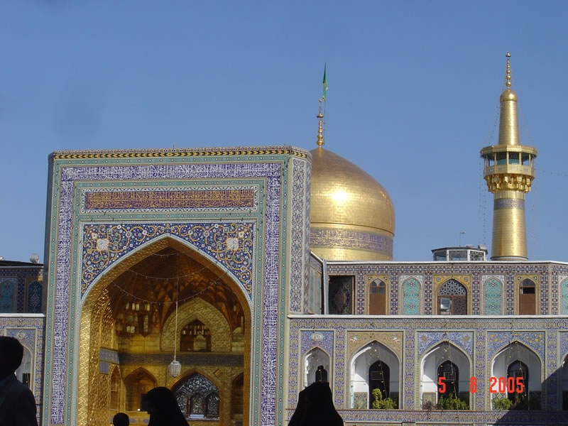 shrine of hazrat bari imam r a Download hazrat imam bari sarkar ra 70 for android the ancestors of hazrat bari imam ra were from iraq they migrated from iraq to india in non-famous remote town syed.